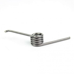 Picture of New Genuine Panasonic AC58AAFVZ00 Spring