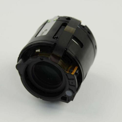 Picture of New Genuine Sony A2072616A 35 Group Block Assembly