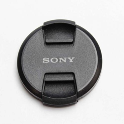 Picture of New Genuine Sony X25825352 A Front Cap S Dia.55