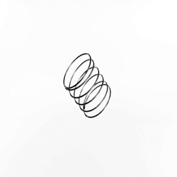 Picture of New Genuine Panasonic ARS61783 Spring