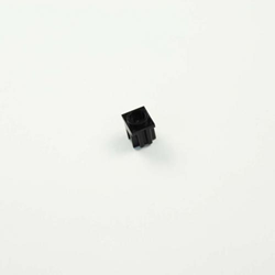 Picture of New Genuine Panasonic PJDJC0086Y Spacer