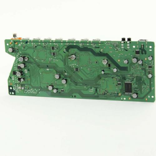 Picture of New Genuine Sony A2122748A Mb1512 Board, Complete For S