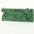 Picture of New Genuine Sony A2122748A Mb1512 Board, Complete For S, Picture 1