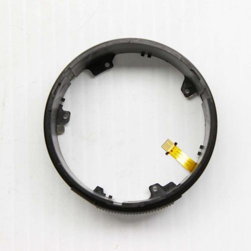 Picture of New Genuine Sony A1897555A Outer Barrel Assembly