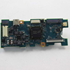 Picture of New Genuine Sony A2094688A Mounted C.Board Vc1025, Picture 1