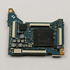Picture of New Genuine Sony A1887618A Mounted Circuit Board Sy335, Picture 1