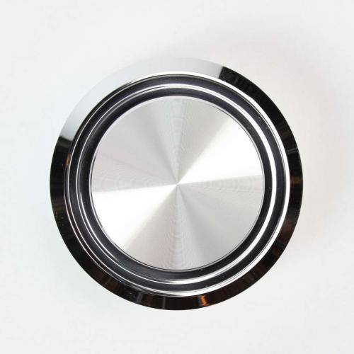Picture of New Genuine Panasonic RGW0446S Knob