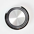 Picture of New Genuine Panasonic RGW0446S Knob, Picture 1
