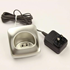 Picture of New Genuine Panasonic PNLC1056ZN Handset Charger, Picture 1
