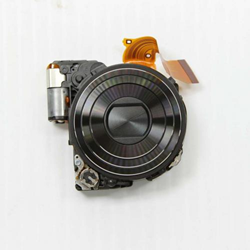 Picture of New Genuine Sony 884887211 Lsv1430abk