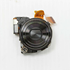 Picture of New Genuine Sony 884887211 Lsv1430abk, Picture 1
