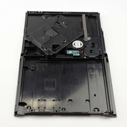 Picture of New Genuine Sony A1905376D Loading Assembly