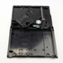 Picture of New Genuine Sony A1905376D Loading Assembly, Picture 1