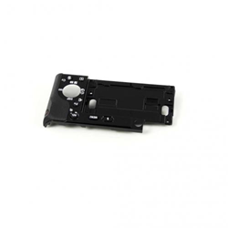 Picture of New Genuine Sony X50003581 Cabinet Rear Assy 88400Bk