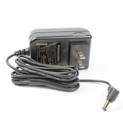 Picture of New Genuine Panasonic RFEA218C1AA Ac Adapter