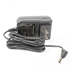 Picture of New Genuine Panasonic RFEA218C1AA Ac Adapter, Picture 1