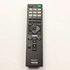 Picture of New Genuine Sony 149270511 Remote Control Rmaau190, Picture 1