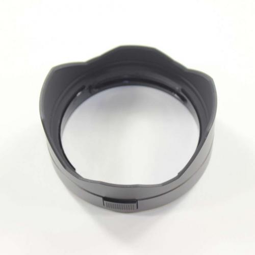 Picture of New Genuine Panasonic 1ZE4Z252Z Lens Hood