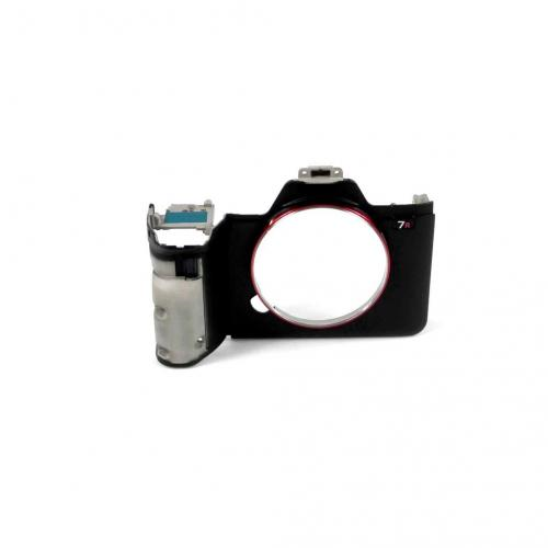 Picture of New Genuine Sony A5010647A Front Cover Bassyservice881
