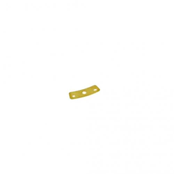 Picture of New Genuine Sony 469666671 Washer, 1 Group Tilt