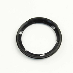 Picture of New Genuine Sony 445240211 Filter Screw Barrel 9107