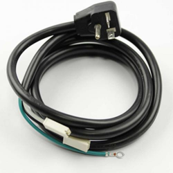 Picture of New Genuine Panasonic A900C3E60AP Cable