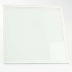 Picture of New Genuine Panasonic F010TBS70AP Plate