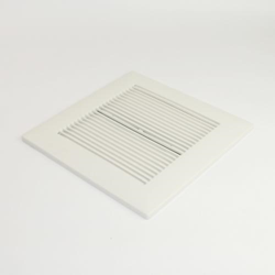Picture of New Genuine Panasonic FFV3400035S Louver