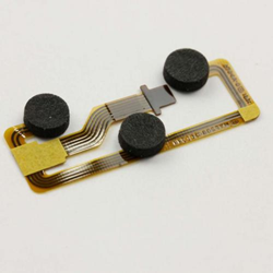 Picture of New Genuine Sony 154299711 Microphone Unit