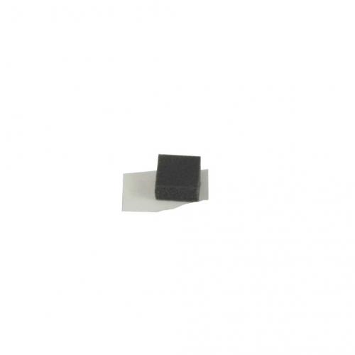 Picture of New Genuine Sony 473358001 Cushion, Flexible