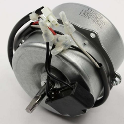 Picture of New Genuine Panasonic FFV3702222S Motor