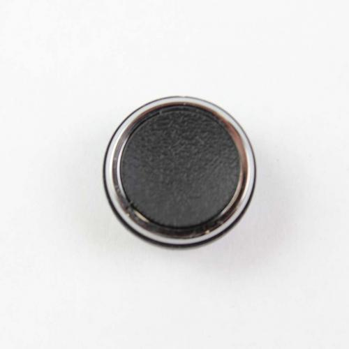 Picture of New Genuine Sony X25846721 Knob Vol Sv Assembly