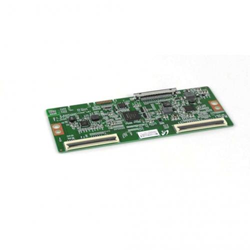 Picture of New Genuine Sony 189735211 Control Mt Board Lj9441233d