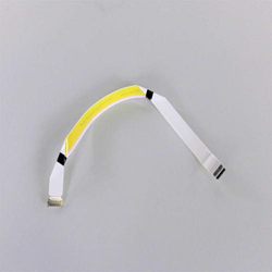 Picture of New Genuine Sony 191290311 Flexible Flat Cable 51P