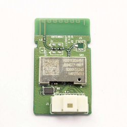 Picture of New Genuine Sony 149276012 Bt Module