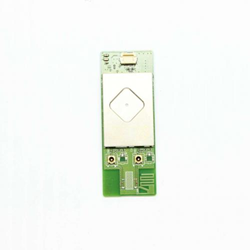 Picture of New Genuine Sony 149207611 Wlan Module