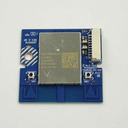 Picture of New Genuine Sony 145891811 Wlan Module Uc2
