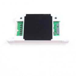Picture of New Genuine Sony A2184029A Display Assembly Service Bla