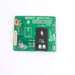 Picture of New Genuine Sony 988521894 Bottom Led Board