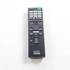 Picture of New Genuine Sony 149328111 Remote Control Rmtaa320u, Picture 1