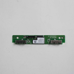 Picture of New Genuine Sony 189724311 Wifi Module With Antenna