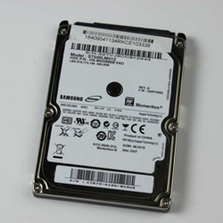 Picture of New Genuine Sony A1886629A Hdd 500Gb Seagate St500lm012 5400Rpm