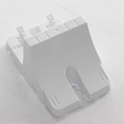 Picture of New Genuine Panasonic PNKL1044Y1 Wall Mount Adapter