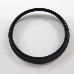 Picture of New Genuine Sony 456879901 Front Ring9139