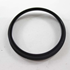 Picture of New Genuine Sony 456879901 Front Ring9139, Picture 1