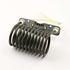 Picture of New Genuine Panasonic FFV2220019S Heater, Picture 1