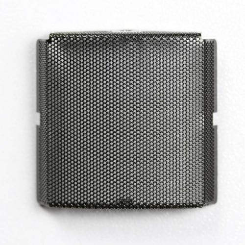 Picture of New Genuine Sony 457806101 Grille 488, Microphone