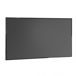 Picture of New Genuine Sony 180249134 Lcd Panel 46Inch Fhd Hfr