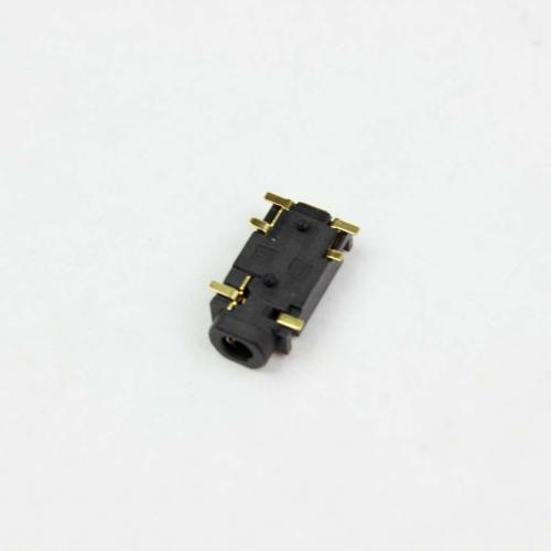Picture of New Genuine Panasonic K2HD104D0002 Socket
