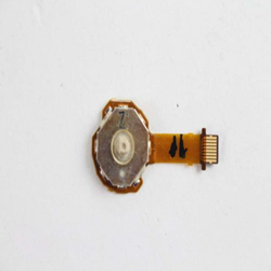 Picture of New Genuine Sony A2178923A Js1008 Mount